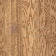 hardwood flooring dundee value grade 3 25 cb210tw