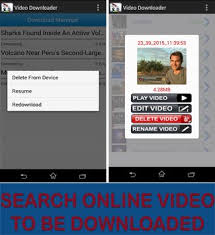 fast downloader for android fast editor apk free undefined app for