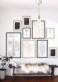 home and interiors home interiors