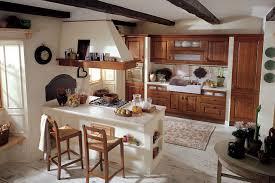 Cucine Febal Moderne Prezzi by Rosa Cucine Classiche Cucine Febal Casa