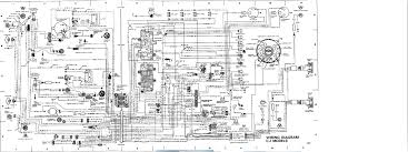 painless wiring schematic 1967 camaro painless wiring schematic