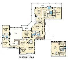 home depot floor plans luxury estate home floor plans home depot real estate floor plans