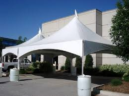 Table And Chair Rentals Houston by Tent Rentals Houston Texas Frame Festival U0026 Pole Tents
