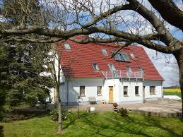 Haus Mietkauf Haus Kaufen In Dresden