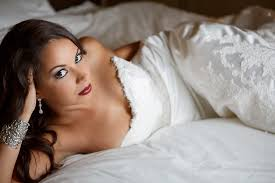 Boudoir Photography Houston Sarah U0027s Bridals Hotel Icon Houston Wedding Photographer