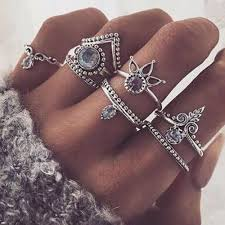 fashion rings aliexpress images Best selling rings on aliexpress jpg