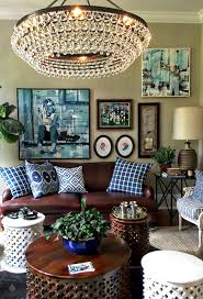 decorating blogs southern traditional home s southern style now home showcase south shore