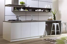 Freedom Furniture Kitchens Laminex Doors U0026 Make Your Kitchen A Kelly Design Kitchen Laminex