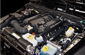 2012 jeep wrangler engine light jk hemi conversion kit nuthouse industries