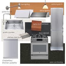 Kitchen Sink Cabinets Search Results Kitchen Sink Cabinet Chezerbey