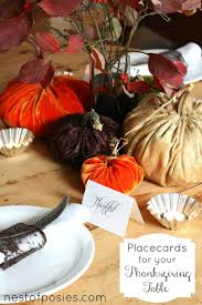thanksgiving pumpkin decorations 91 best fall entertaining images on pinterest thanksgiving ideas