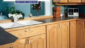 build your own kitchen cabinet plans exitallergy com