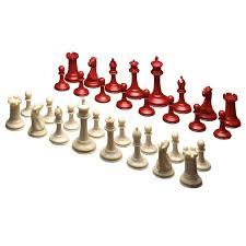 North Carolina travel chess set images 37 best chess set jaques chess sets images chess jpg