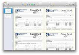 15 visitor pass template free numbered badge sets visitor pass