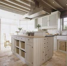 quel bois pour plan de travail cuisine quel bois pour plan de travail cuisine 14 un plan de travail