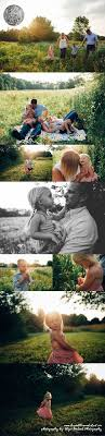 best 25 family field pictures ideas on family