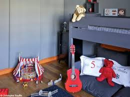 idee deco chambre fille 7 ans chambre garcon 7 ans merveilleux idee deco chambre fille 7 ans 4