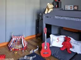 chambre fille 7 ans chambre garcon 7 ans idace daccoration chambre garcon 7 ans