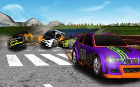 car race game for pc free download full version 3d racing car game for android free download and software reviews