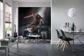 star wars bedroom murals wall murals you u0027ll love