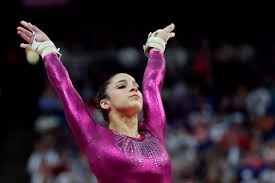 the olimpyc gymnastic shark in 2013 photos what are the women of team usa from the 2012 olympics up to now