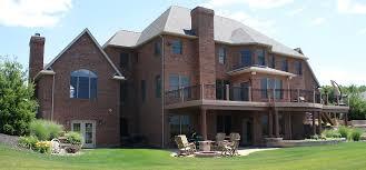 Home Design Gallery Findlay Ohio Hermiller Construction