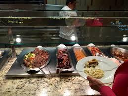 M Casino Las Vegas Buffet by Studio B At M Resort Gas U2022 Food U2022 No Lodging