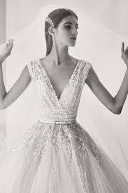elie saab wedding dresses elie saab bridal fall 2017 fashion show elie saab bridal