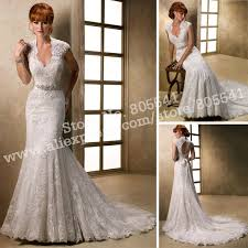 shoesthystyl lace ball gown wedding dresses images
