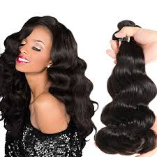 best human hair extensions best hair extensions for your money hair ward