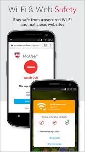 mcafee mobile security apk mcafee mobile security lock apk from moboplay