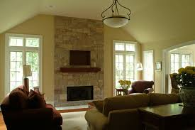 Extraordinary Best Living Room Layout With Open Plan Excerpt - Family room themes