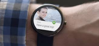 android wear price 15 must apps for android wear