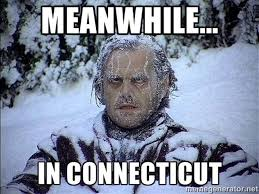 So Cold Meme - 17 hilarious connecticut jokes that are actually funny homesnacks