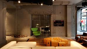 interior design furniture store gooosen com
