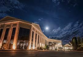Pocono Wedding Venues Pocono Mountains Romantic Getaway Cove Haven Resorts