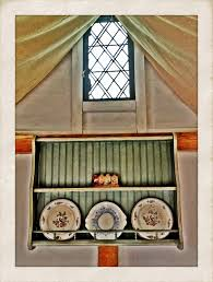 Shabby Chic Plate Rack by 28 Best Light Grey U0027s Images On Pinterest Paris Grey Annie Sloan