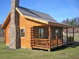small log cabin plans small cabin homes with lofts the union hill log cabin 800 square