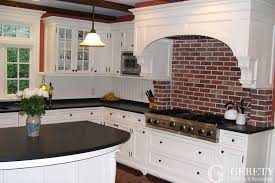 Westchester House And Home by Kitchen Remodeling Contractor Westchester Ny Fairfield County Ct