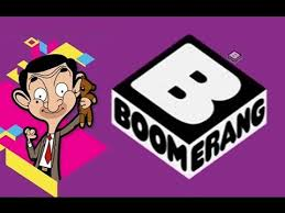boomerang europe continuity 03 09 2016 audio bumpers