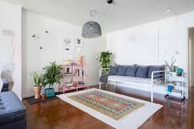 livingroom paint colors 2017 trending interior paint colors 2017 sofa cope