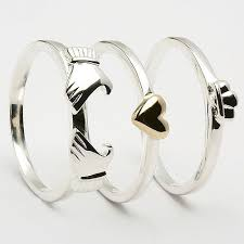 what is a friendship ring 15 best claddagh images on claddagh rings jewellery