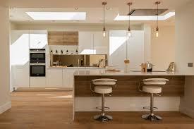 leicht kitchen chiswick london richmond kitchens