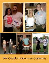 katie in kansas diy couples halloween costume ideas