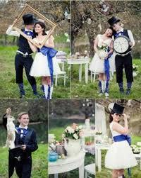 thã mes mariage thème mariage cirque fête foraine mariage cirque