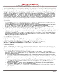 Functional Resume Cover Letter Ecommerce Consultant Cover Letter Best Essays Review
