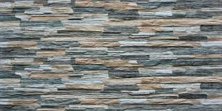 Stone Wall Tiles For Bedroom by Delightful Design Exterior Wall Tile Entracing Stone Tiles Designs