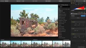 macphun luminar 2018 review advanced photo editing made simple