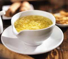 how to upgrade eggdrop calories in a pint of egg drop soup livestrong com