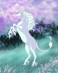 110 best beautiful pegasus u0026 unicorns images on pinterest horses